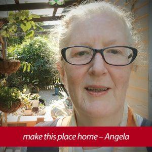 Angela-400x400-01