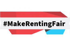 Make Renting Fair SA
