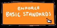 MRFQ-basic-standards-button-02