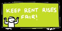 MRFQ-fair-rent-rises-button-02