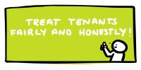 MRFQ-fair-treat-tenants-fairly-button-02