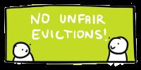 MRFQ-no-unfair-evictions-button-02a