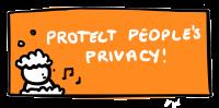 MRFQ-privacy-button-02
