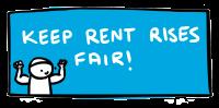 MRFQ-fair-rent-rises-button-03
