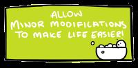 MRFQ-minor-mods-button-03