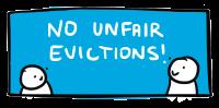 MRFQ-no-unfair-evictions-button-03