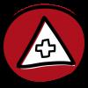 MRF-safe-secure-certain-04b